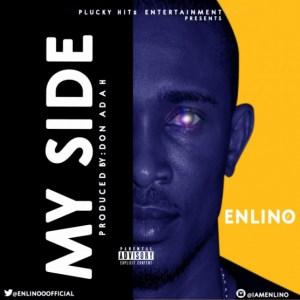 Enlino - My Side
